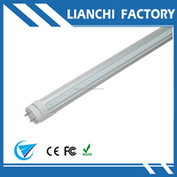 led tube8 japanesexxx japan t8 18w av tube led lig