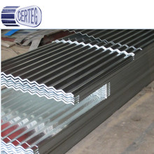 China Cheap Price Steel Sheet Metal Roofing of GROUP.(Since 1985, Your reliable manufacturer with