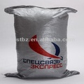 plastic pp polypropylene post woven mailing bags sacks for post office