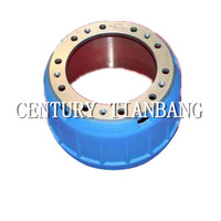 China Brand Bus Parts HIGER YUTONG