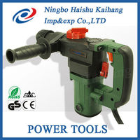 New Design of 850W Electric Hammer Drill Price