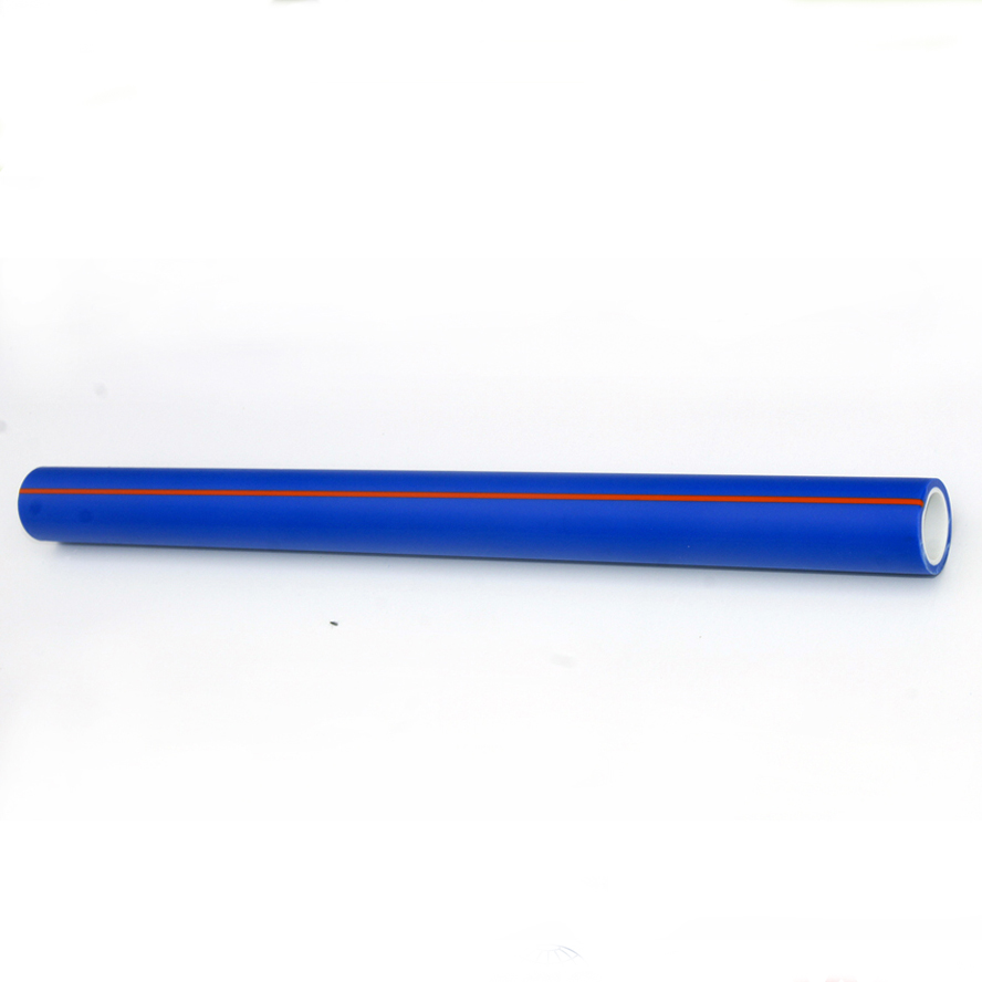 Lowest Price Full Form of blue PPR pipe