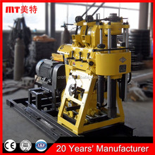 Good quality portable american mud pump for drilling rig