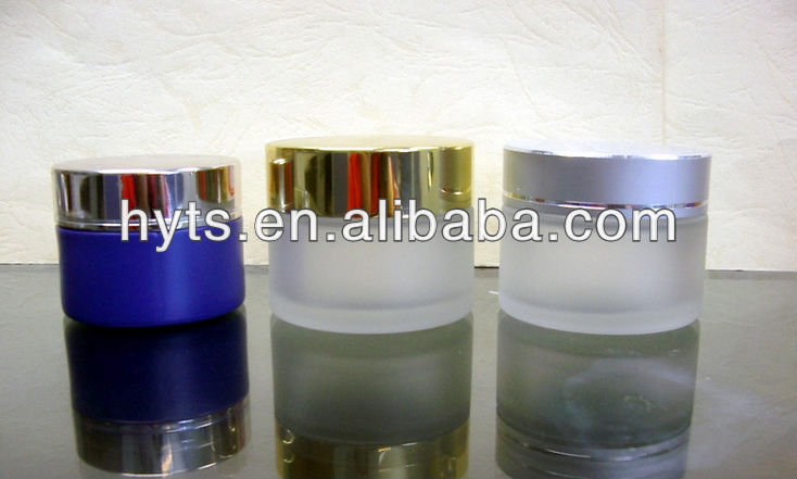 wholesale swing top glass jars