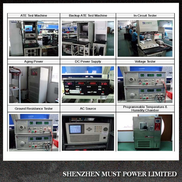1KW 2KW 3KW 4KW off grid solar Inverter