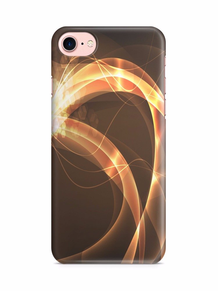 new products phone accessories mobile TPU PC case for iphone 7