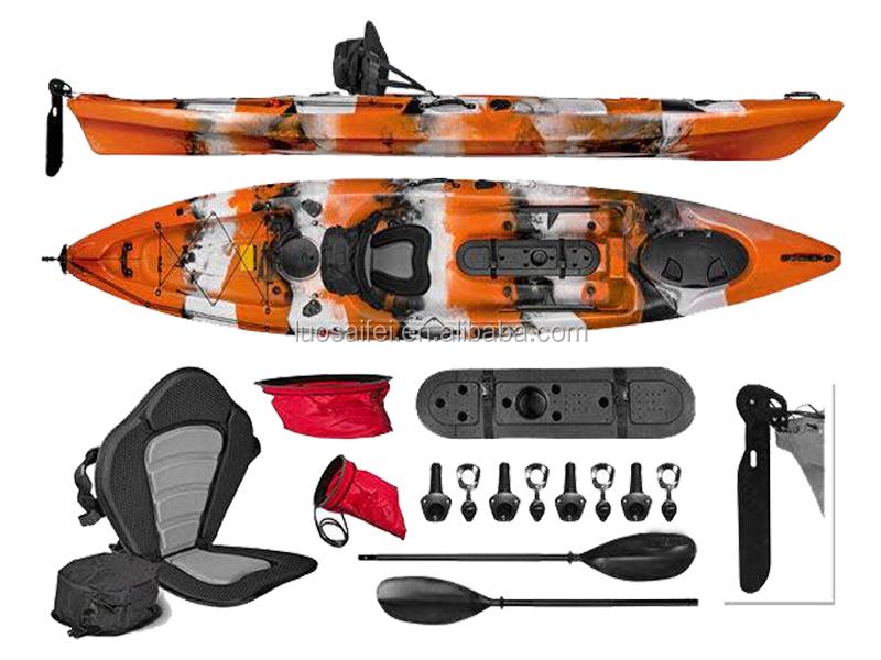 Fishing kayak with pedal foot pedal kayak buy pedal for Fishing kayak with pedals