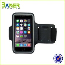 OEM factory High Quality waterproof pouch for cell phone