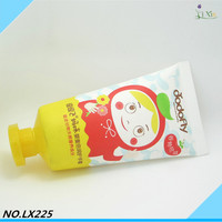 Tube travel wet wipes manufacturers wholesale travel tube shampoo travel bath tube