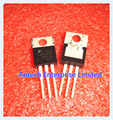 original new IC Power Switch Switching TOP223YN