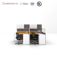 executive office desk modern glass office desk 2015 fashionable