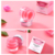 2019 new item lip mask private label BISUTANG lip sleeping mask lip balm tube