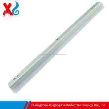 High Quality Compatible drum cleaning blade for Kyocera KM1525 laser printer cleaning blade