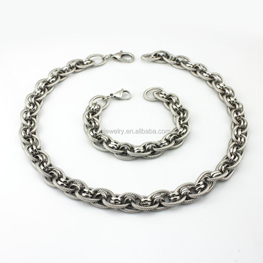 17 Best Ideas About Silver Jewellery On Pinterest Etsy