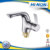 Newest design top quality & Hot Sales sink faucet