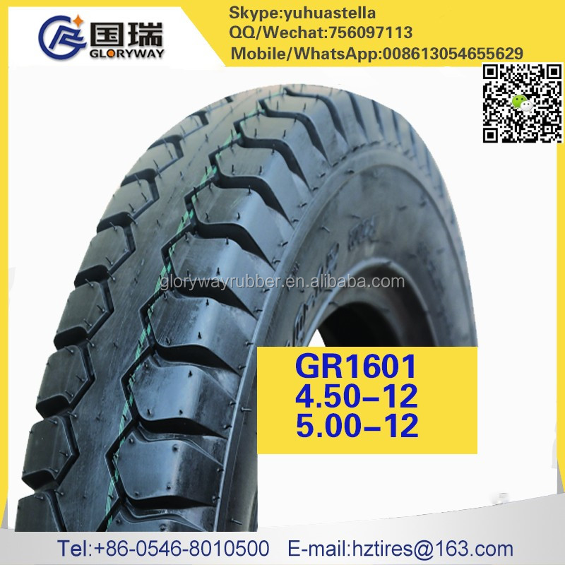Professional indonesia motorcycle tyre