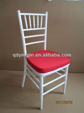 Factory Price Cheap Wedding Wooden Chiavari Chair