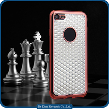 2017 new products cell phone accessories boost mobile phone cases for iphone 7