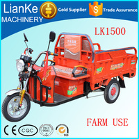 automatic motorcycle for sale/electric vehicles three wheel/China lowest price 800w electric trike used