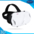 Hot selling Newest Virtual Reality Box 3D VR Box VR Glasses