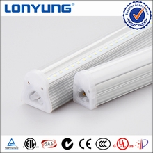 Japanese Japan t8 led tube 1500mm T8 LED Light