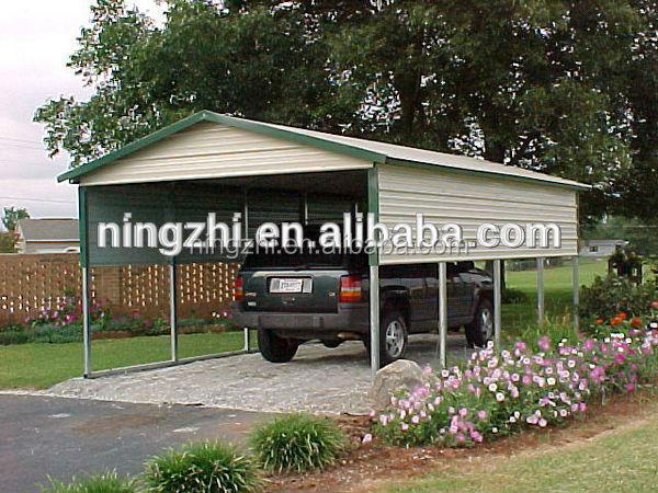 metall carports und fiberglas blatt carport dachmaterial h ttchen gartenh user produkt id. Black Bedroom Furniture Sets. Home Design Ideas