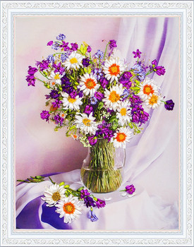 Handmade ribbon embroidery designs&Silk ribbon embroidery designs