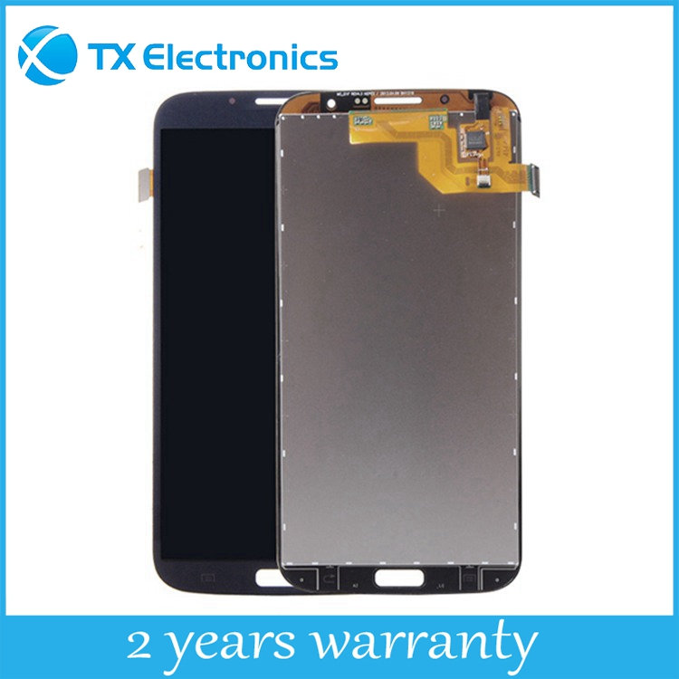 lcd for samsung galaxy s2 i9100,lcd touch flex flat cable for samsung