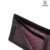 LIULIHUA brand name man wallet business short wallet men,Leather purse soft leather