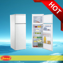 Home Double Door Refrigerator