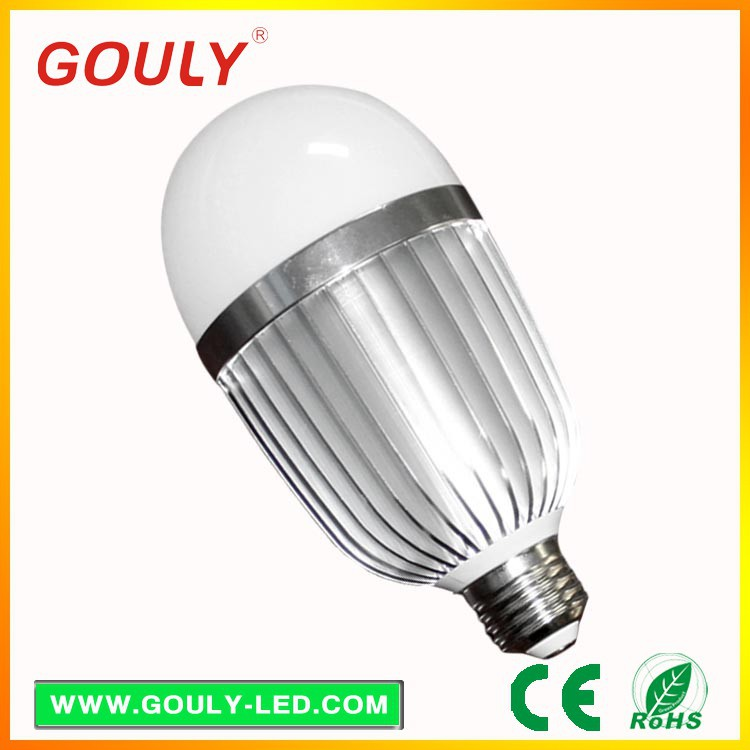 led light assembly line led bulb machine