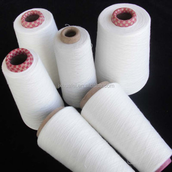 pakistan wedding dress polyester yarn