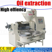 agricultural cashew nut walnut oil extraction for sale