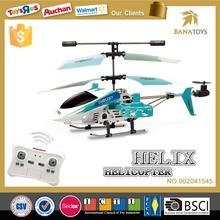 Low price toy superior long flight time rc helicopter