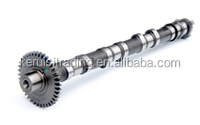 KR Auto Parts canshaft Camshaft for canopy for a mitsubishi triton