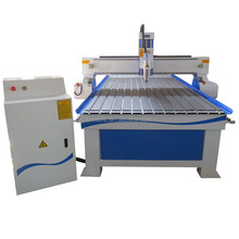 CNC 1325 desktop router cutting and engraving machine