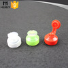 28/400 new style flip top plastic bottle cap manufacturing