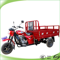 Cheapest adult three wheel tricycle motorbike