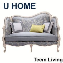 scandinavian furniture dubai sofa furniture pakistani furniture H622