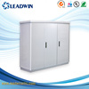 fiberglass SMC electric meter box, meter case,electrical control box polyester enclosure