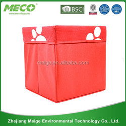Factory direct sales all kinds of large paper shopping bag