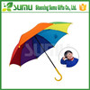Excellent material factory directly provide cheap custom print umbrella