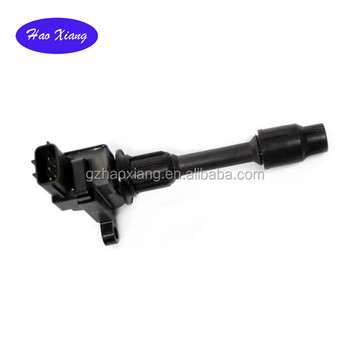 Good Quality Auto ignition coil 22448-91F00/MCP-3350
