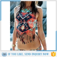 Popular extreme bikinis for sale for wholesales