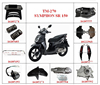 /product-detail/tm-270-symphon-sr-150-motorcycle-spare-parts-mt-0102-0543a-high-quality-60049591679.html