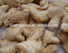 Alibaba Top Manufacturer black ginger price for chile