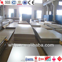 China hot selling cold rolled 304 stainless steel sheet/ 0.14-1mm thin wall 304 sheet steel