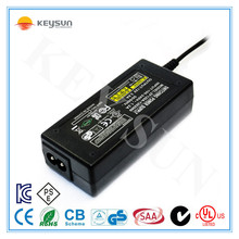Newest Innovation Design Class 2 Power Supplies 12v High Quality AC To DC Adapter 24w UL