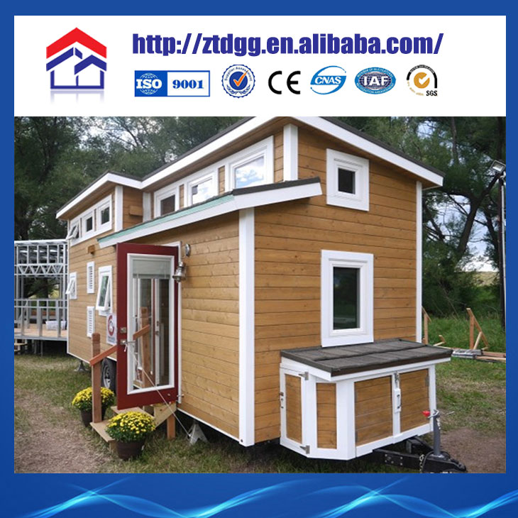 China hot sale prefabricated labour camp from China manufacturer