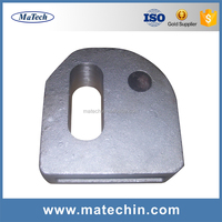 Professional Customized Rice Mill Heavy Machinery Spare Parts
